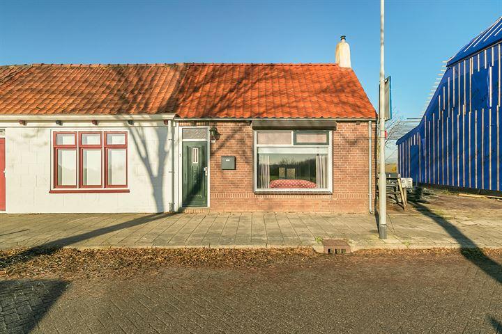 Stoofdijk 79