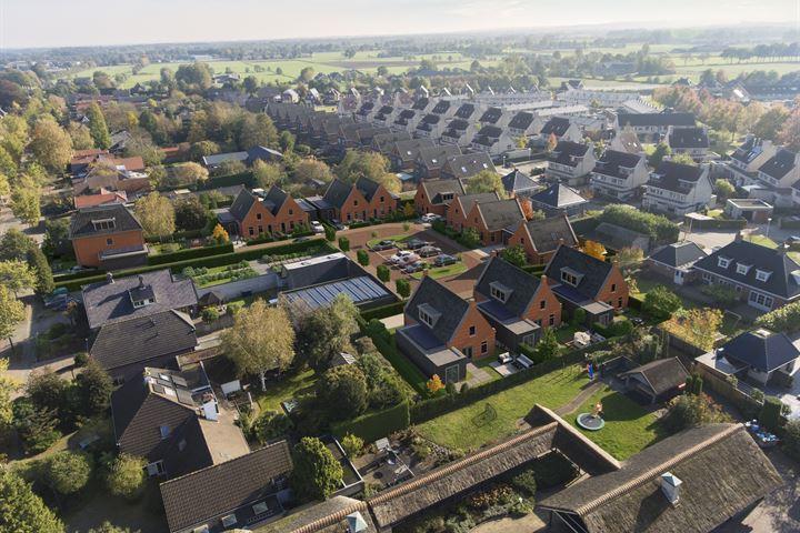 Klein Huigenbosch