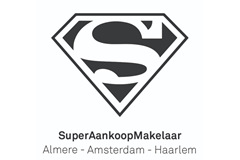 SuperAankoopMakelaar-SuperTaxateurAlmere