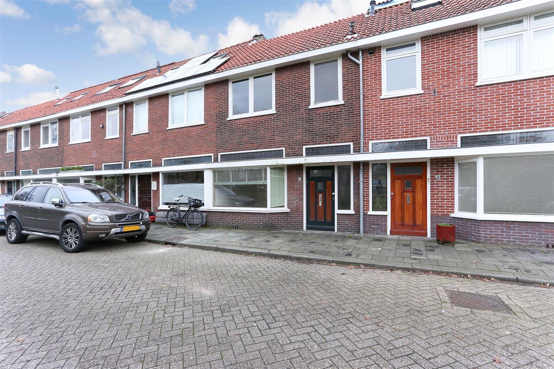 Bekijk foto 1 van Vaartscherijnstraat 52
