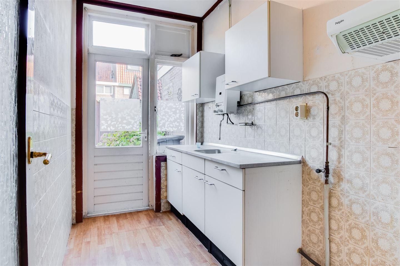 Bekijk foto 3 van Vaartscherijnstraat 52