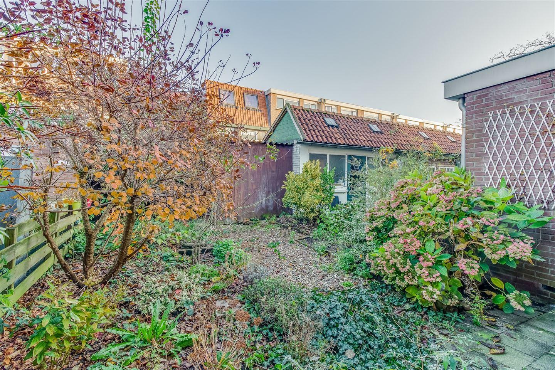 Bekijk foto 5 van Vaartscherijnstraat 52