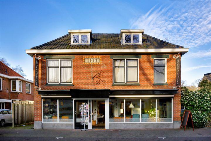 Beckumerstraat 30, Enschede