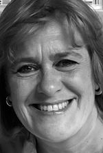 Jacqueline Tamsma (Secretaresse)