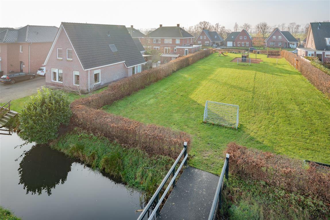 Bekijk foto 3 van Jan de Goedestrjitte 7