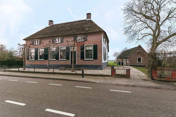 Zandstraat 33