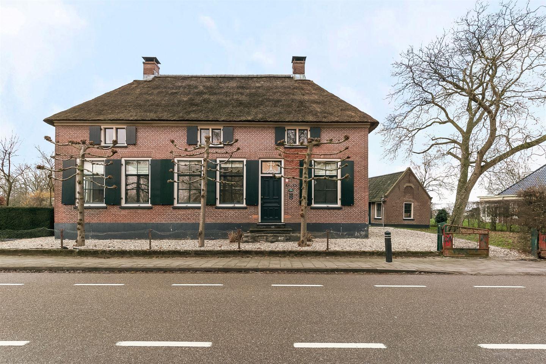 Bekijk foto 2 van Zandstraat 33