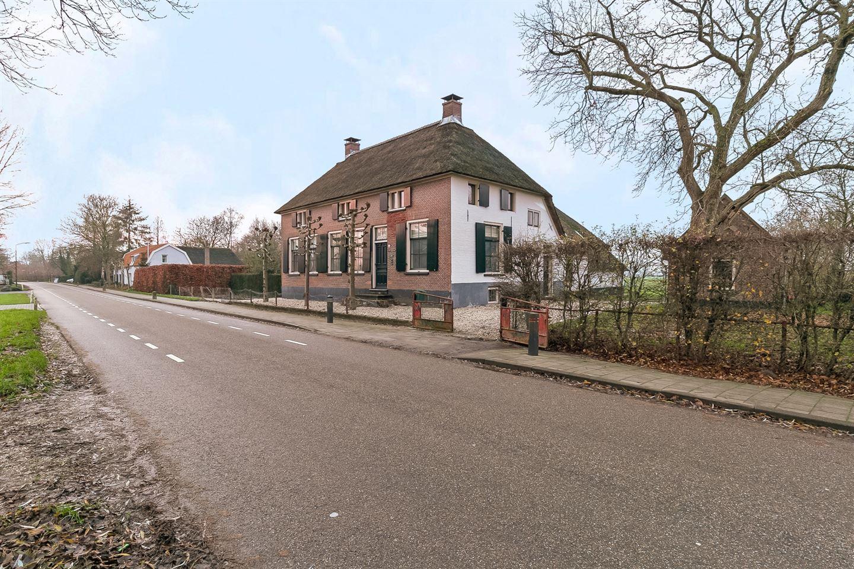 Bekijk foto 3 van Zandstraat 33