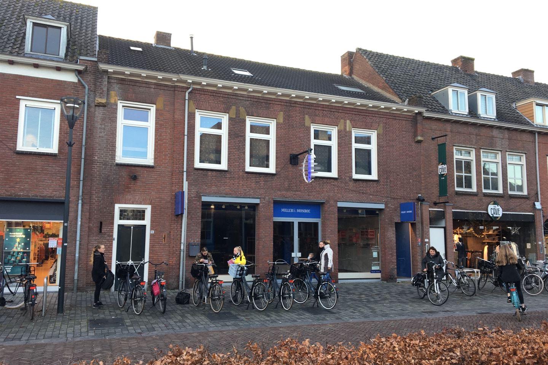 Bekijk foto 4 van Hoofdstraat 89