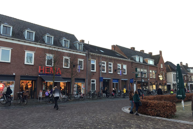 Bekijk foto 3 van Hoofdstraat 89