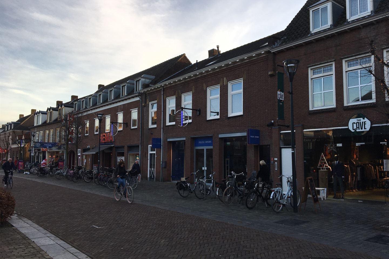 Bekijk foto 2 van Hoofdstraat 89