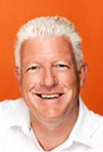 Tijs Hillen (NVM-makelaar (directeur))