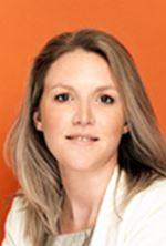 Mandy Loontjens (NVM-makelaar)