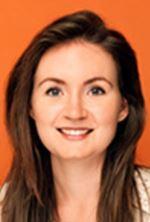 Cindy Theunissen (Kandidaat-makelaar)