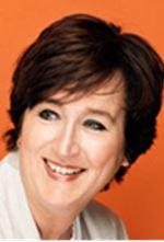 Peggy Fooij - Administratief medewerker