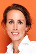 Debby Swiatalski - Administratief medewerker