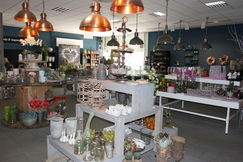 Bekijk foto 3 van Laurentiusstraat 92