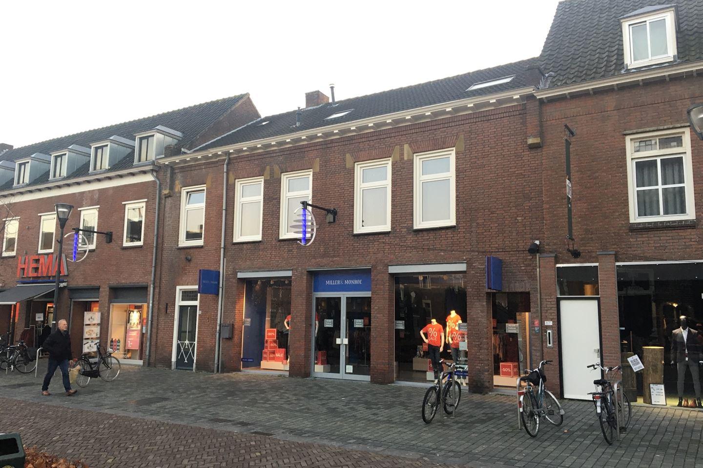 Bekijk foto 1 van Hoofdstraat 89