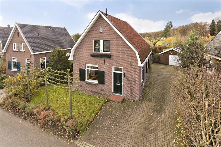 Deventerweg 87