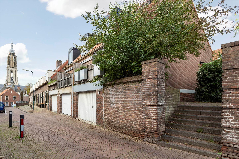 Bekijk foto 6 van Weversstraat 4