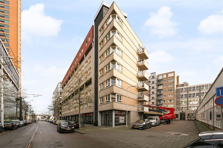 Westerstraat 18 K