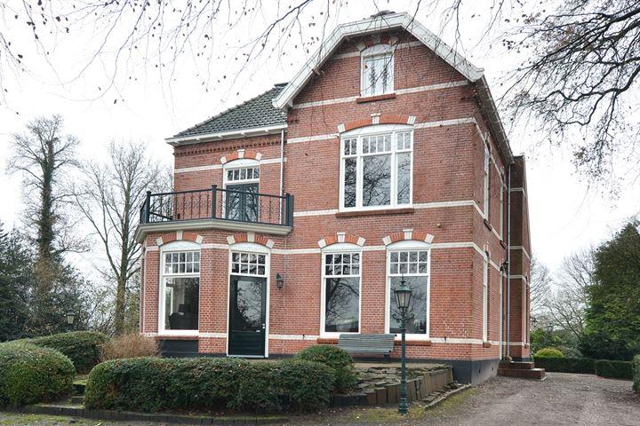 Schutwijk 2