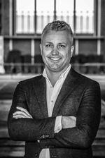 Jeroen Gerbrands (NVM-makelaar)