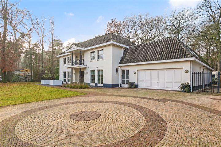 Eindhovenseweg 265