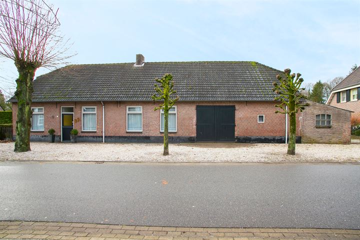 Aarperstraat 19