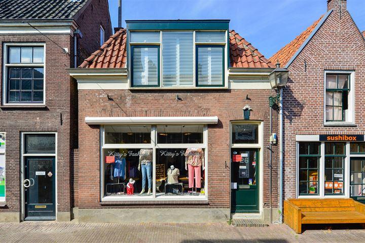 Kerkstraat 26, IJsselstein