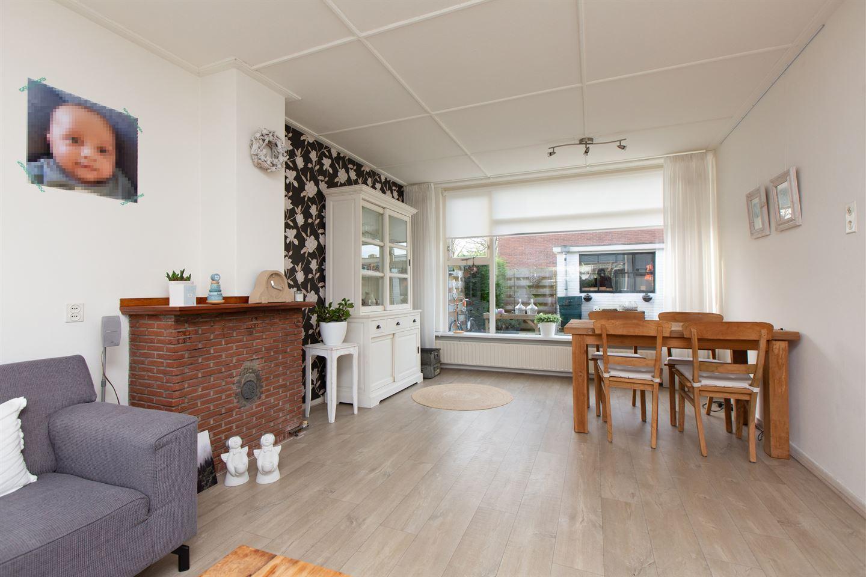 Bekijk foto 6 van van Hogendorpstraat 1