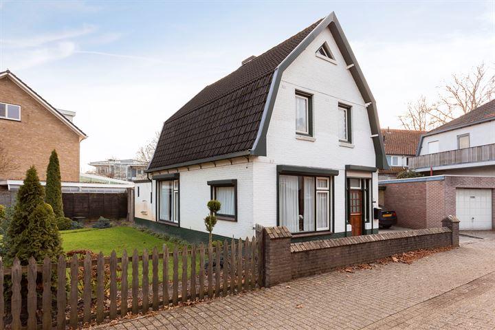 Sandershof 2