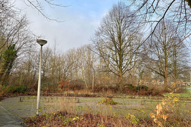Bekijk foto 4 van Nieuweweg 10