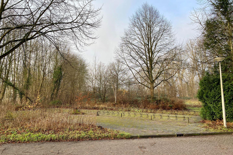 Bekijk foto 3 van Nieuweweg 10