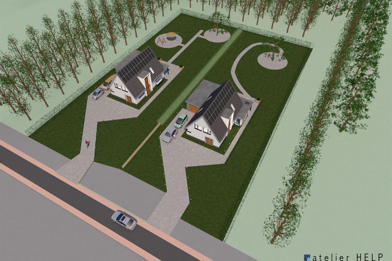 Bekijk foto 3 van Spieringweg 560