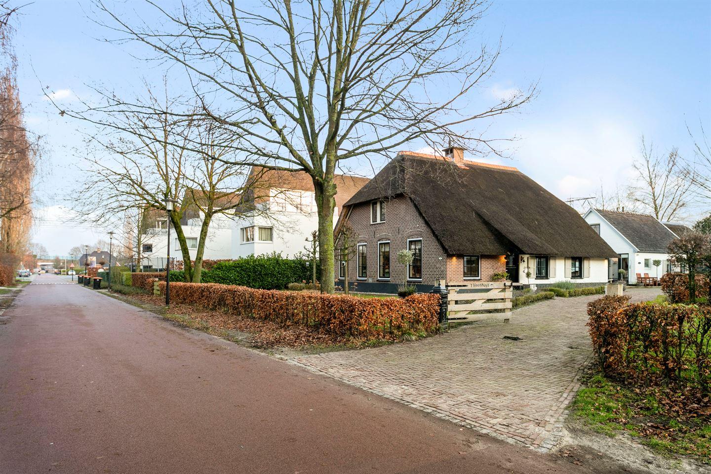 View photo 5 of Veenhuizerweg 126