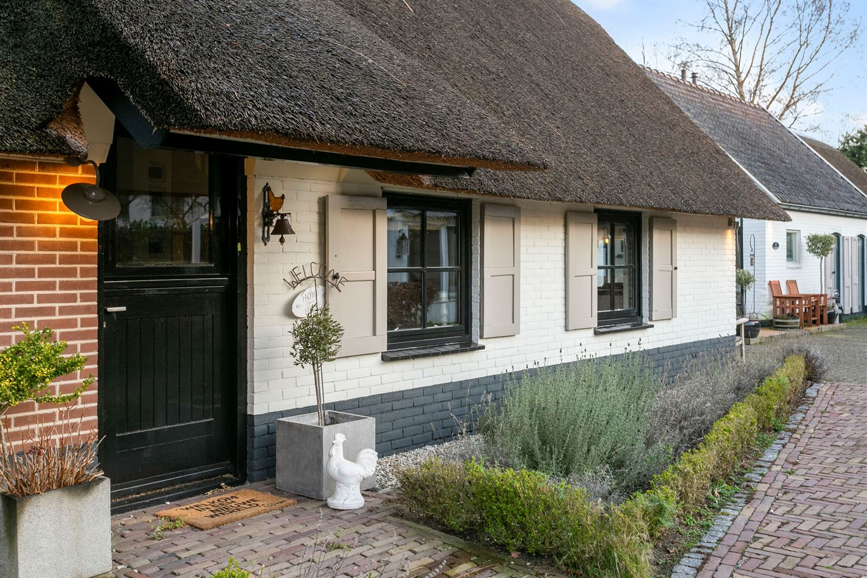 View photo 6 of Veenhuizerweg 126