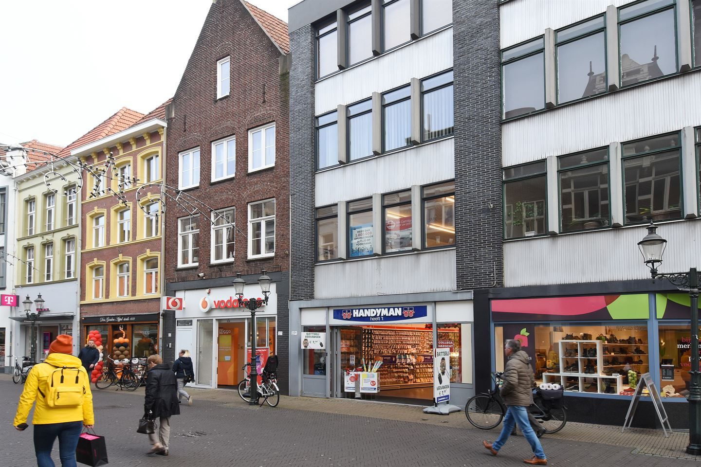 View photo 1 of Vleesstraat 27 a