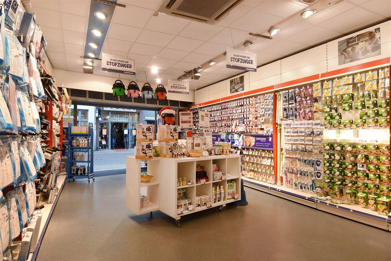 View photo 5 of Vleesstraat 27 a
