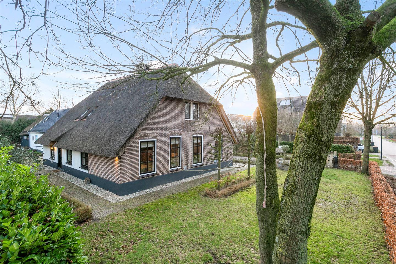 View photo 1 of Veenhuizerweg 126