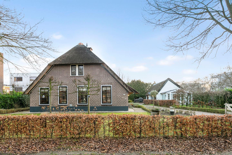 View photo 2 of Veenhuizerweg 126