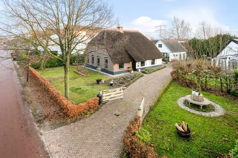 View photo 4 of Veenhuizerweg 126