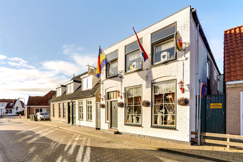 Bekijk foto 3 van Nieuwstraat 26