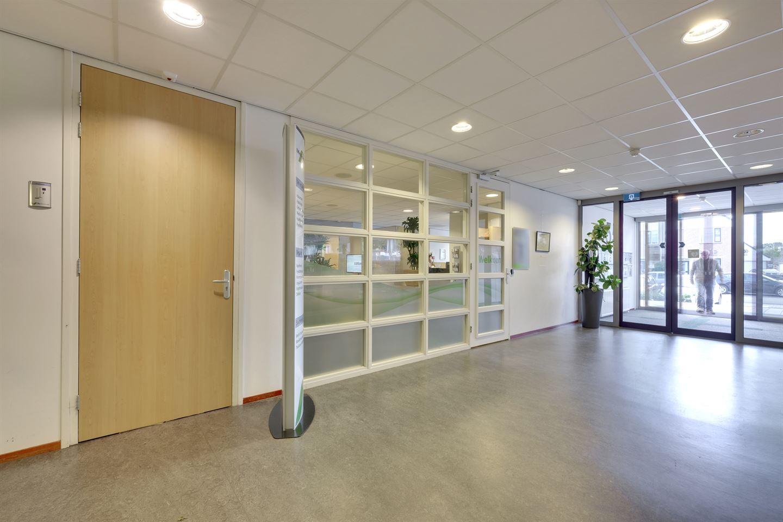 Bekijk foto 2 van Haverweg 55