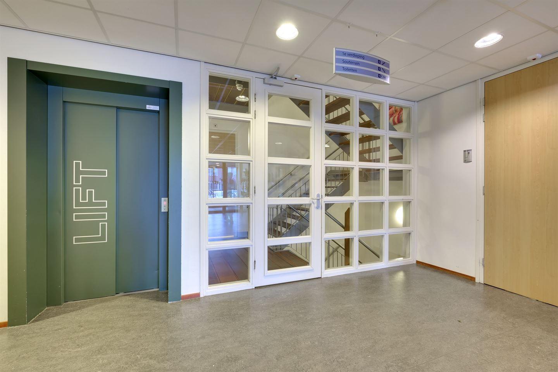 Bekijk foto 4 van Haverweg 55