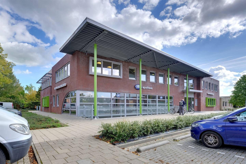 Bekijk foto 1 van Haverweg 55