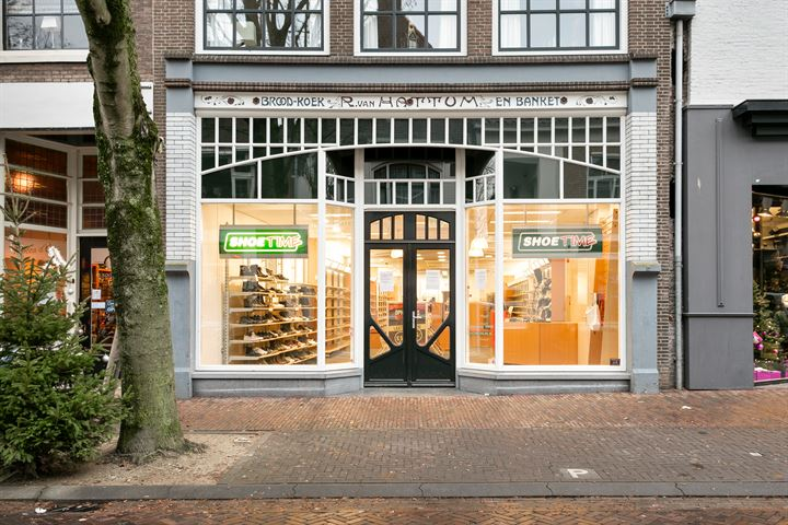 Boschstraat 30, Zaltbommel
