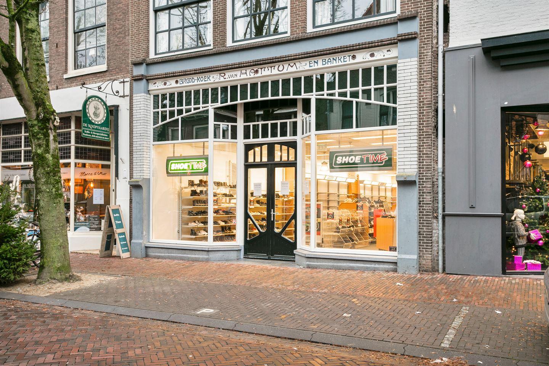 Bekijk foto 2 van Boschstraat 30