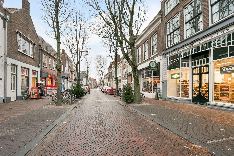 Bekijk foto 3 van Boschstraat 30