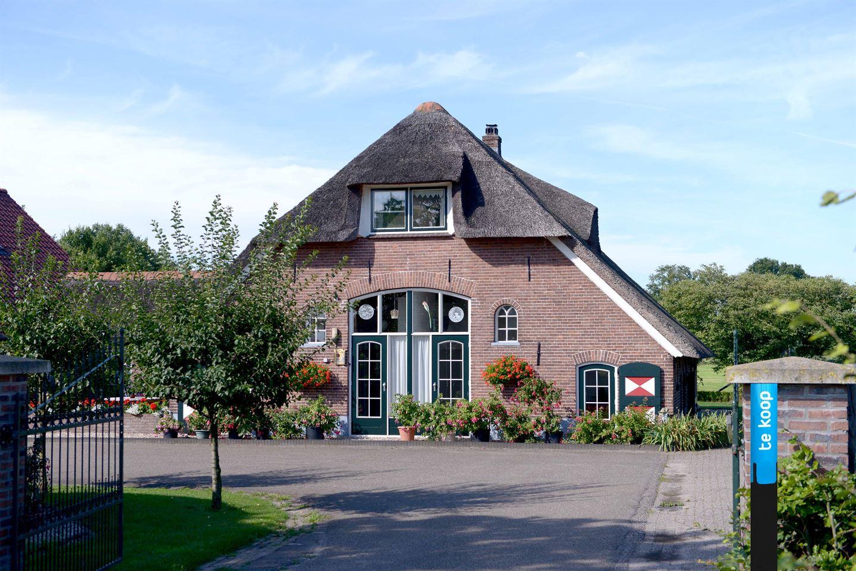 Bekijk foto 2 van Paalmansweg 5